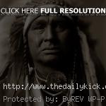 Gallery of Chief dan George Quotes