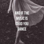 Good-music-quotes-dance-150x150.jpg