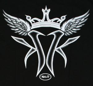 Kottonmouth Kings / King Spade Tee