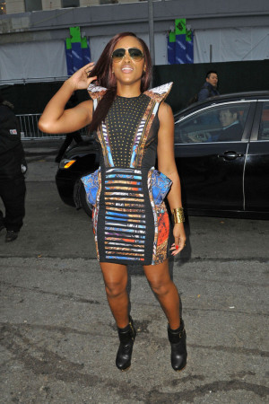Eve Rapper Pictures Image Music Photo Gallery