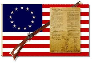 Happy Birthday Thomas Jefferson