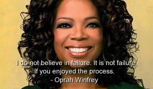 oprah-winfrey-quotes-sayings-quote-believe-failure-inspiring.jpg