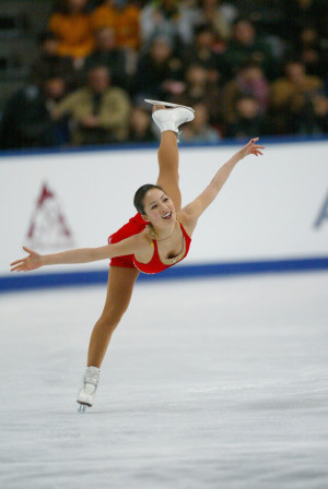 inspiring-olympic-quotes-michelle-kwan-ctr