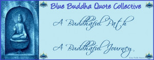 ... buddhist-quote-about-love-buddhist-quotes-about-love-and-happiness.jpg