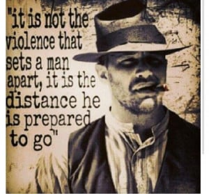 Lawless Tom Hardy, Movies Show, Tom Hardy Lawless, Lawless Quotes ...