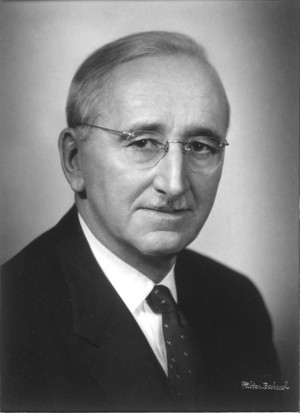Friedrich August Von Hayek Freedom granted only when it is known