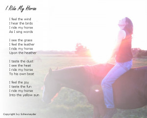 horse-poems-I-ride-my-horse.jpg