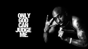 Tupac Quotes About Relationships Hd Shalwa Gama Design Blog Usa June ...