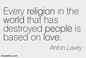 Anton-Lavey-