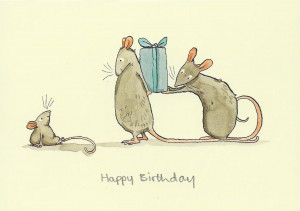 ... animals birthday quotes graphics birthday e cards birthday graphics