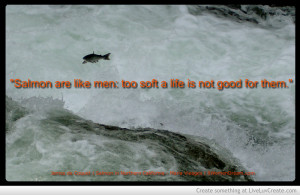 salmon_quotes_by_top_chefs_maria_vieages-518382.jpg?i