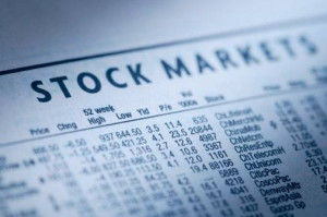Stocks and Managing Stock Market Risk