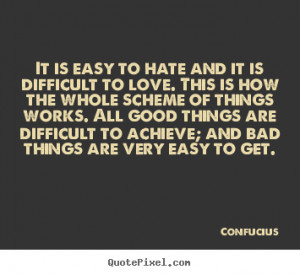 More Love Quotes | Inspirational Quotes | Motivational Quotes ...