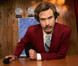 Contact-us-anchorman-quotes.jpg