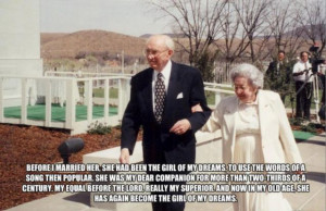 Old Couples in Love Are So Cute (30 pics + 1 gif)