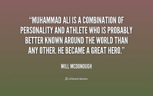 quote-Will-McDonough-muhammad-ali-is-a-combination-of-personality ...