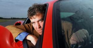 Best quote Jeremy Clarkson