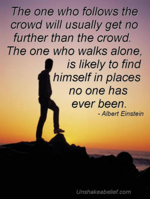quotes-about-life-albert-einstein