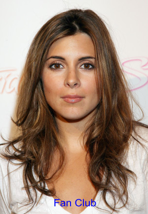 Jamie-Lynn Sigler Asked About Dating