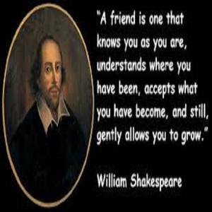 Pics Photos Famous Quotes Love Friendship Quotes Sayings
