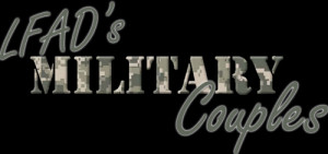Experience a day in the life of a military significant other!