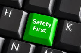 Home / Safety Tips: / Internet Safety