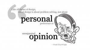 """Download the """"unsupported personal opinion"""" quote above at 1920 ..."""