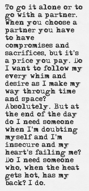 Back > Quotes For > Secret Crush Quotes Tumblr