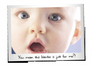 Baby Pictures With Quotes About Love: Cute Baby Boy Sayings And Quotes ...
