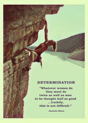 ... climb #rockclimb #outdoor #nature #rock #water #mountain #motivational