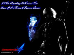 dmc dante and kat relationship quotes
