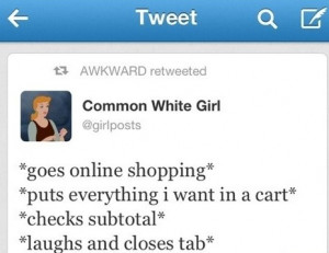 funny pictures online shopping wanna joke.com