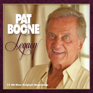 Pat Boone Pictures