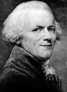 Maximilien Robespierre Quotes