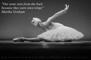 by Nikolay Krusser - Ballet, балет, Ballett, Bailarina, Ballerina ...