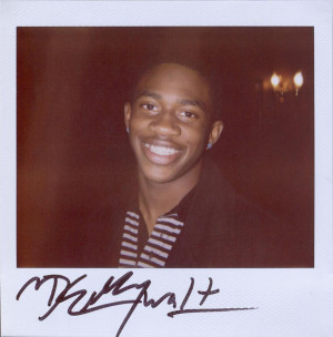 malcolm david kelley who s character of walt lloyd was one of the
