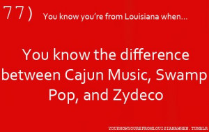 Found on youknowyourefromlouisianawhen.tumblr.com
