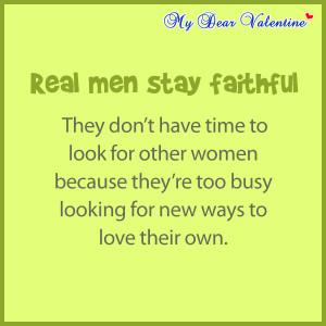 my boyfriends yard 12 boyfriend quotes real man stay faithful