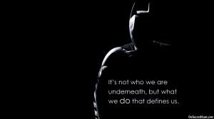 Batman Quotes 540x303 Batman Quotes