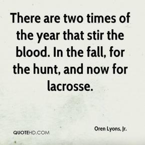 Hunt Quotes