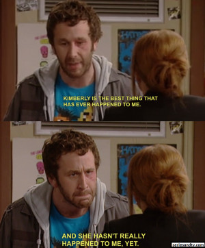 it-crowd-2222222222