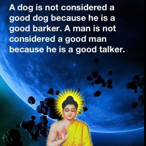 Buddha Quote:-)