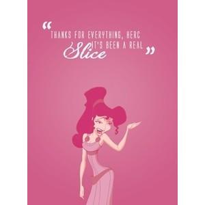 Funny / Frozen / Elsa / Queen / Ariel / Princess / Snow White / Disney ...