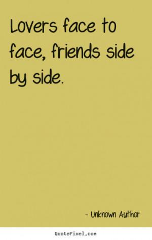 ... Friendship Quotes   Love Quotes   Motivational Quotes   Success Quotes
