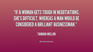 Tough Women Quotes Preview quote
