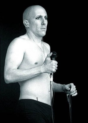 maynard_james_keenan