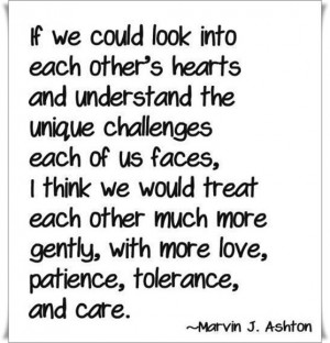 Medical Assistants Quotes Pinterest inspirational quotes