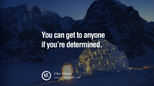 Inspirational Motivational Poster Amway or Herbalife You can get to ...