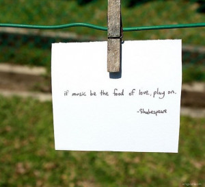 bird tattoo, literature, love, music, quotes, shakespeare, text ...