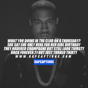 kanye west kanye west photos kanye west photos kanye west quotes kanye ...